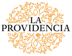 La Providencia Logo
